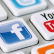 Potencia tu franquicia a través de las redes sociales