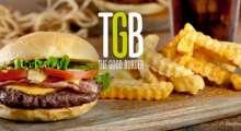 The Good Burger abre su primera franquicia en Oviedo