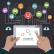 Descubre como internet beneficia a tu franquicia