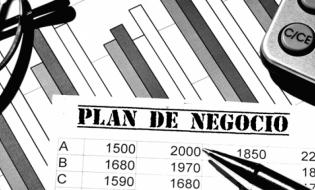 El plan económico-financiero de una franquicia